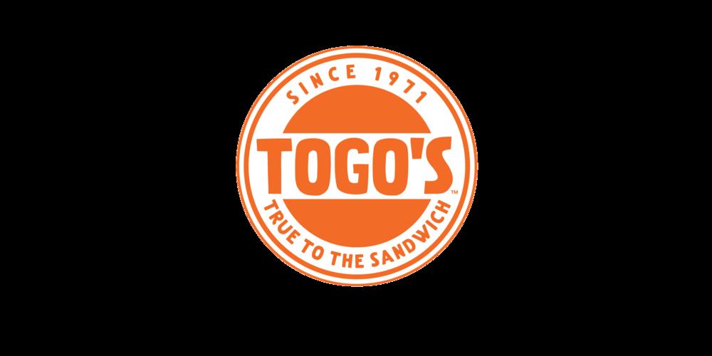 Togos.png