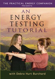 energy_testing_tutorial.png