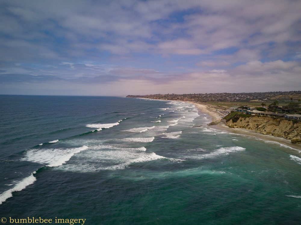 SolanaBeach 10JUN2017 (3 of 3).jpg