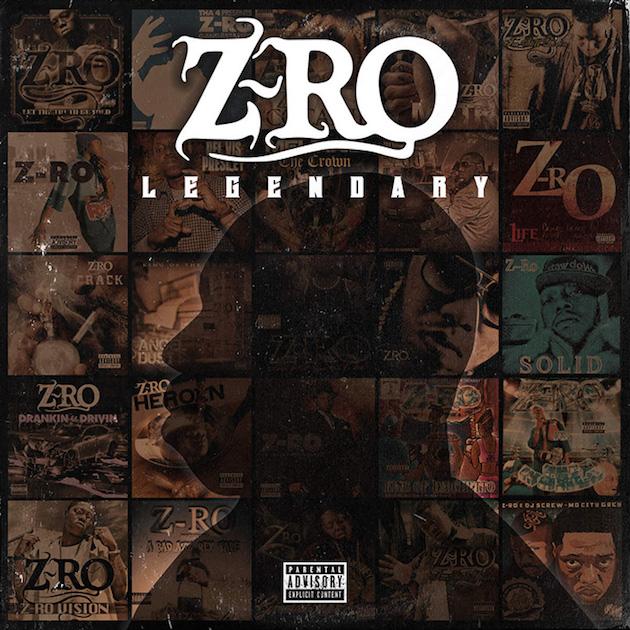 zro-legendary.jpg