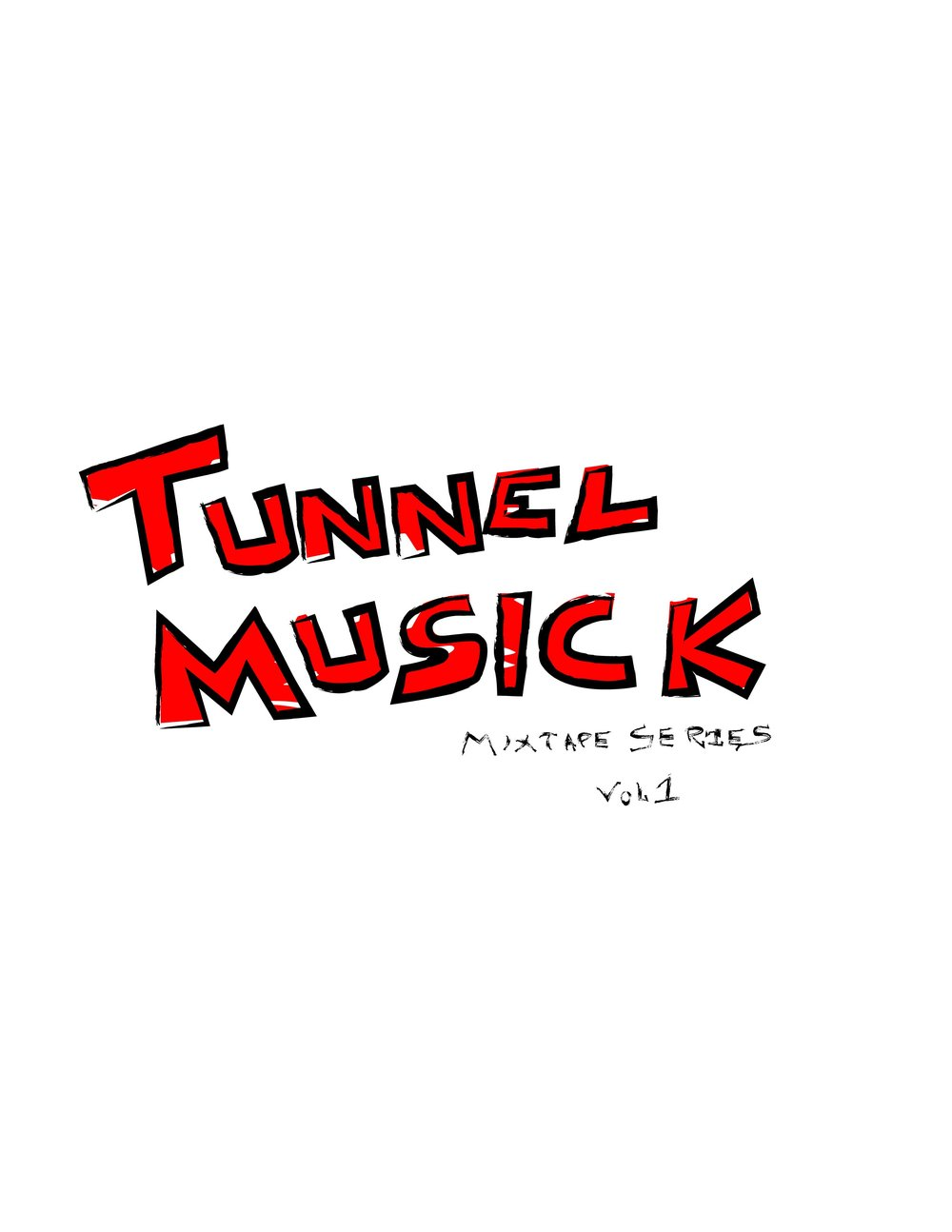TunnelMusickCover.jpg