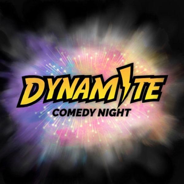 dynamite-comedy-1-600x600.jpg
