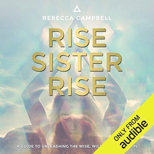 rise sister rise.jpg