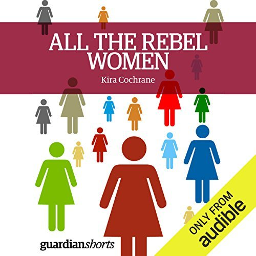 all the rebel women.jpg