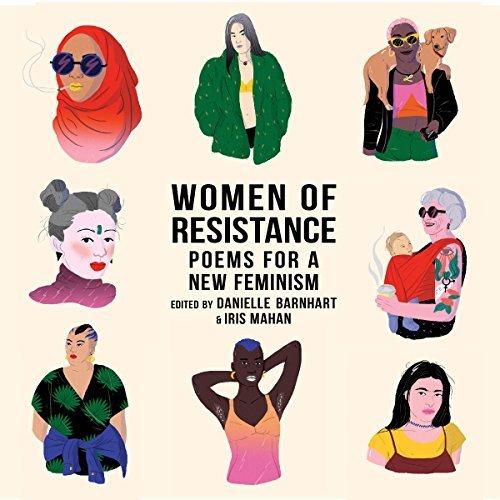 women of resistance.jpg