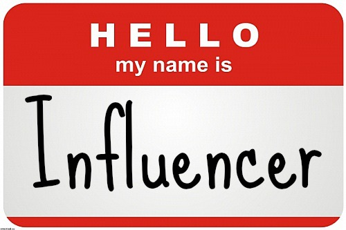influencer_badge1.jpg