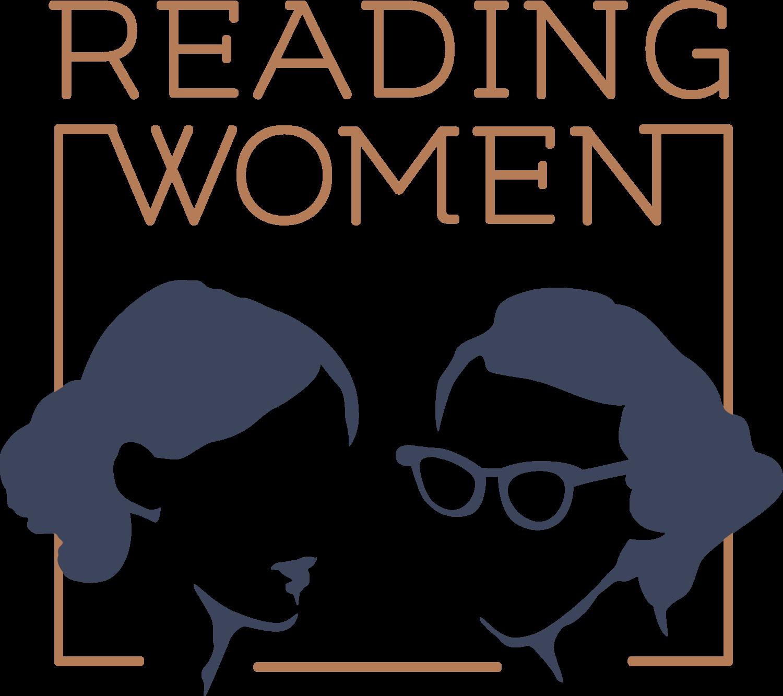 Reading Women 2019 Reading Challenge