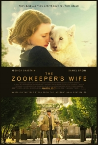 zookeepers-wife-movie-poster.jpg