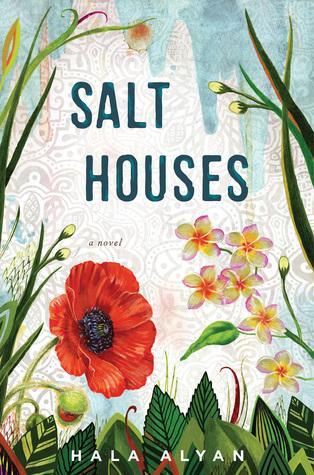 Houghton Mifflin Harcourt, 2017
