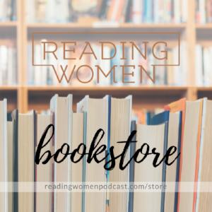 amanda+bookstore1.png
