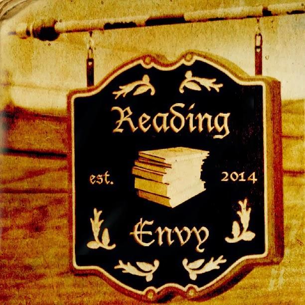 readingenvyicon.jpg