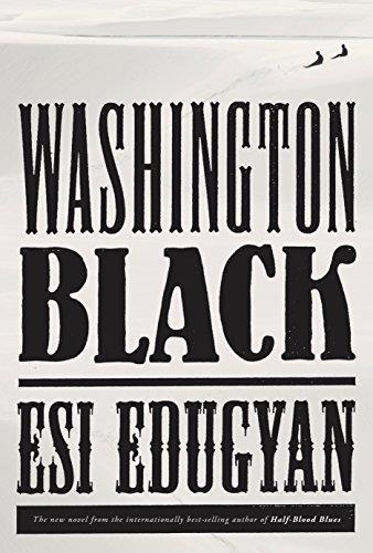 Washington_Black_A_novel_cover.jpg