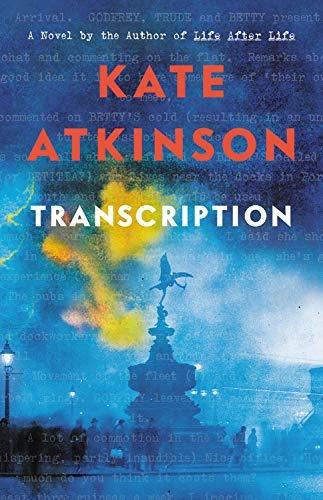 Transcription_A_Novel_cover.jpg