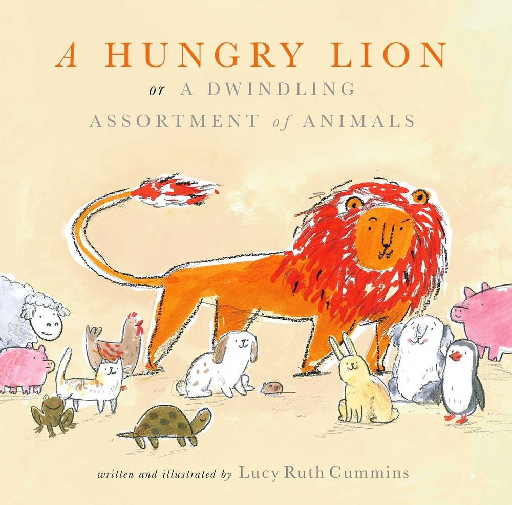Atheneum Books for Young Readers, 2016