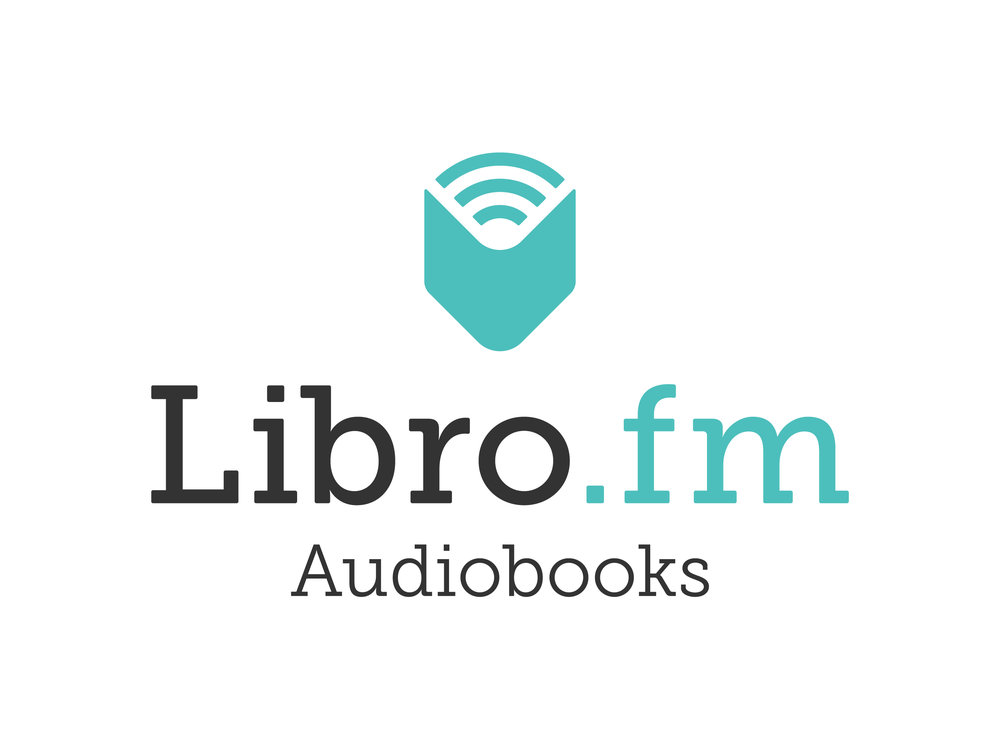 Libro_Logo_Horizontal_with_Tagline_Vertical.jpg