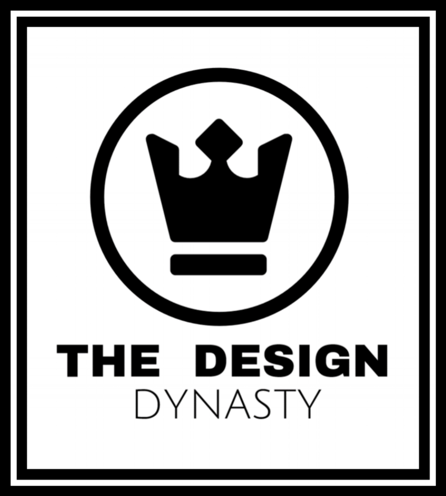 The Design Dynasty