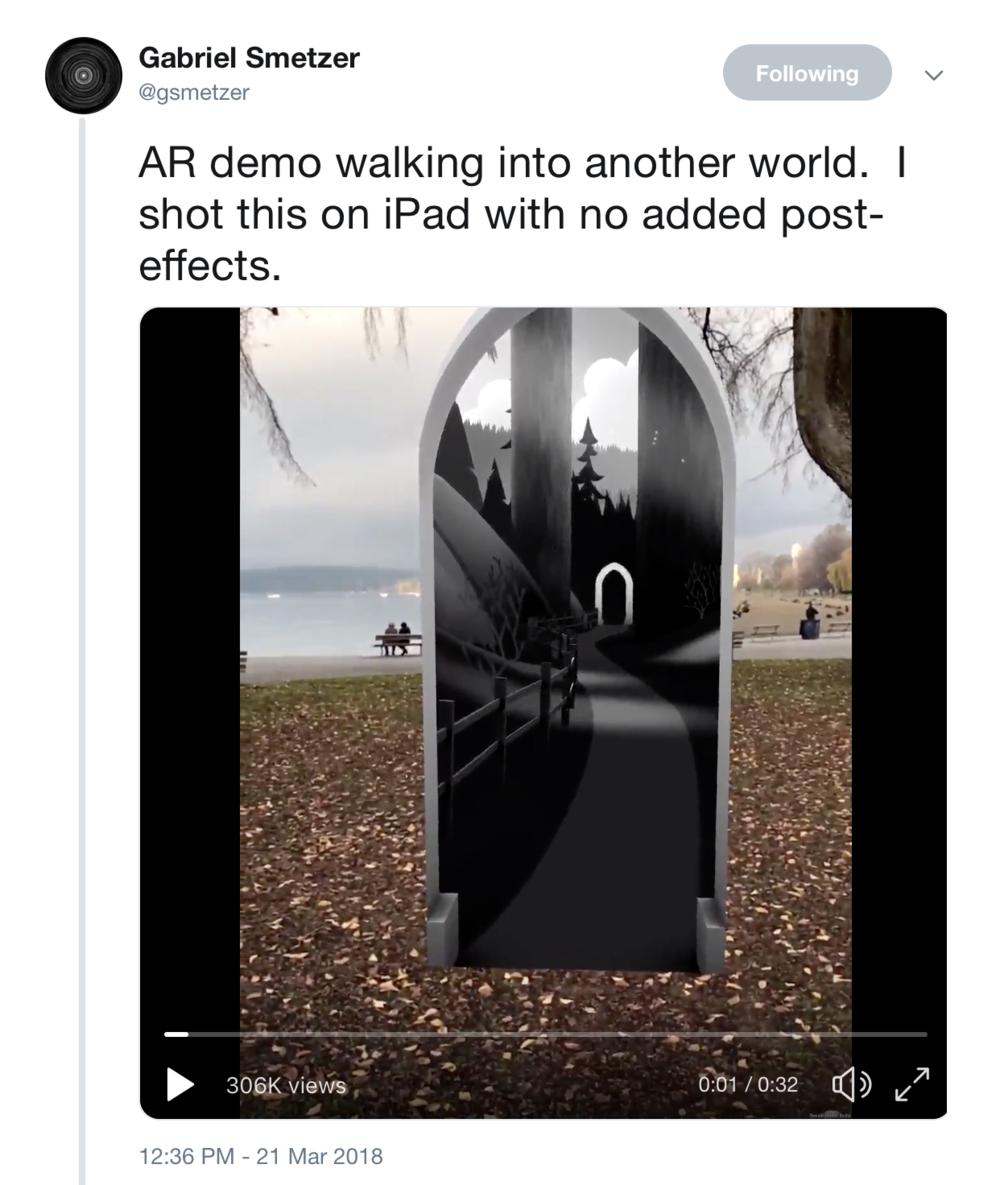 Screen Shot 2019-01-31 at 9.34.59 AM.png