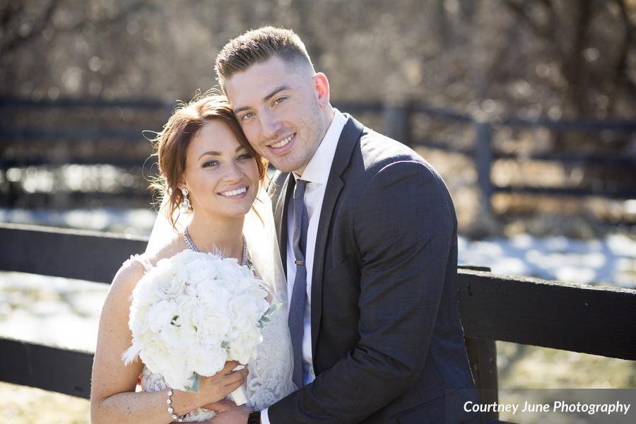 3 - Sophia Wedding Makeup2.jpg