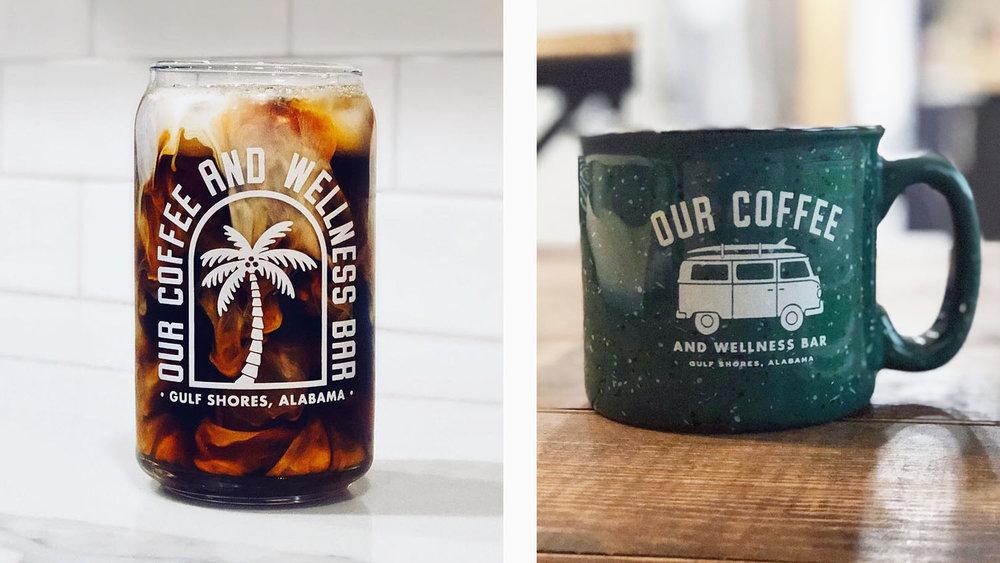 our coffee.jpg