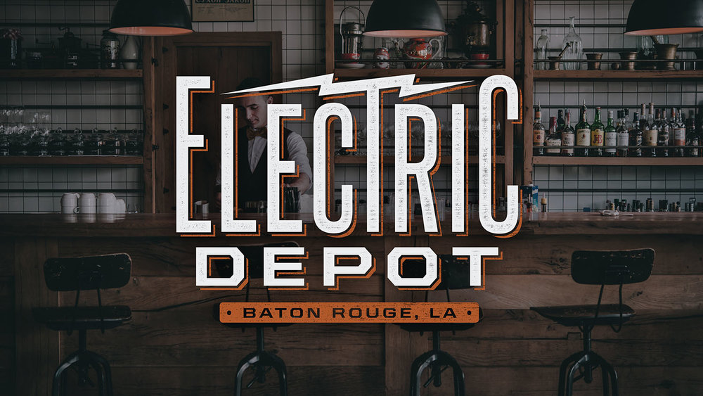 Electric Depot Logo.jpg
