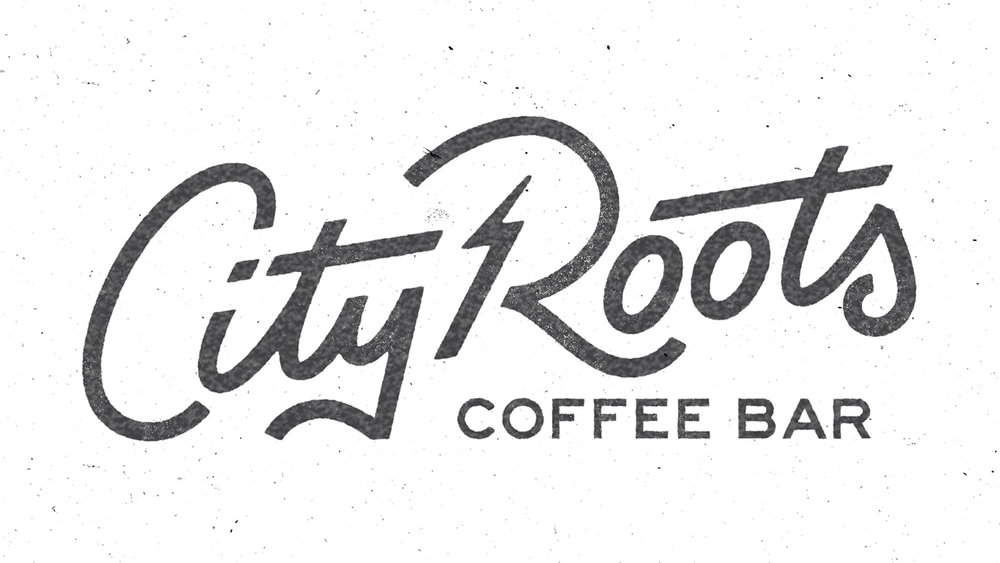 City Roots Coffee Bar Logo.jpg
