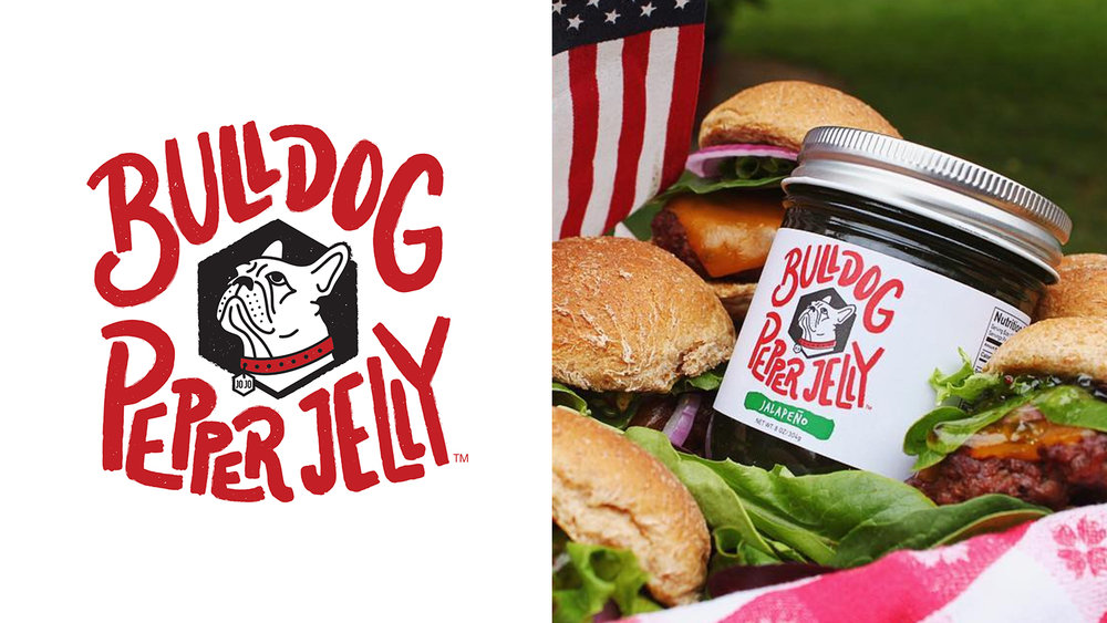 bulldog pepper jelly.jpg