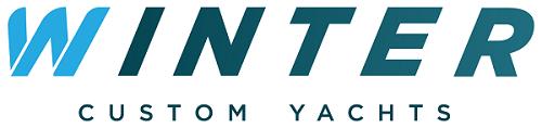 WCY-Logo-Mech-01.png