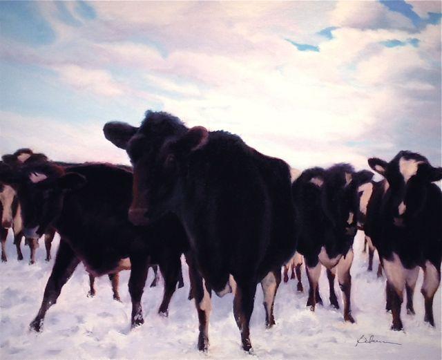 cows in snow copy.jpg