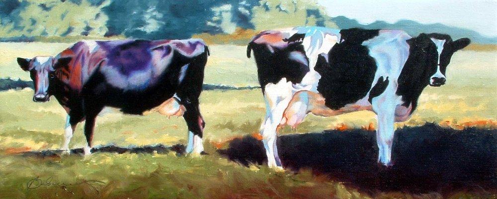 2 Cows.jpeg