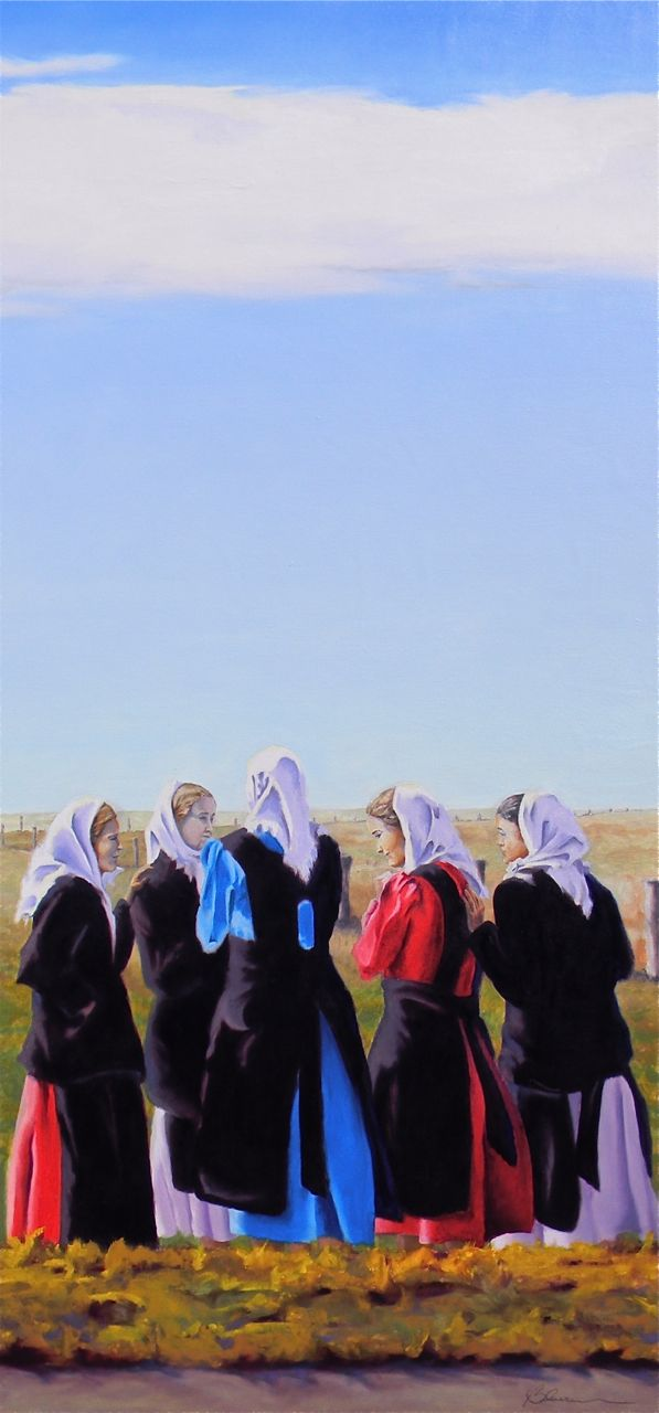 Amish Girls copy.jpg