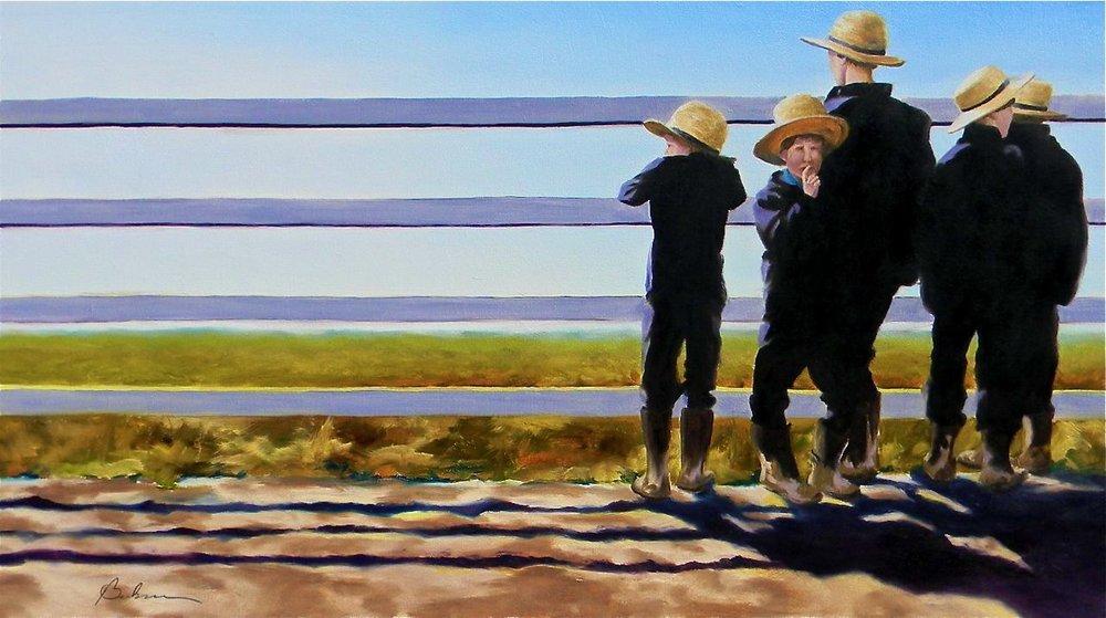 Amish Boys copy.jpg