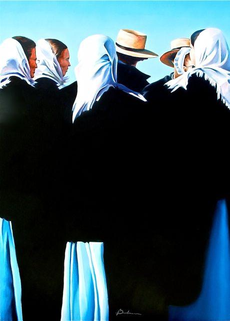 Amish teens copy.jpg