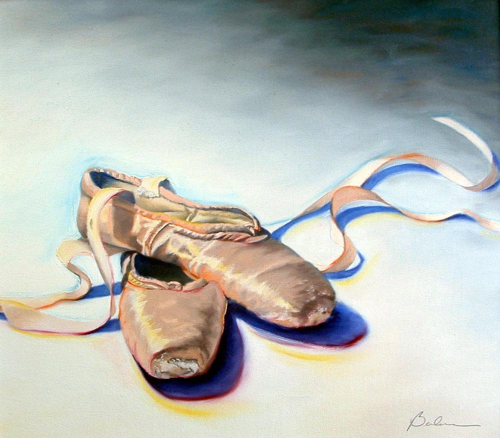 Ballet Slippers copy.jpeg