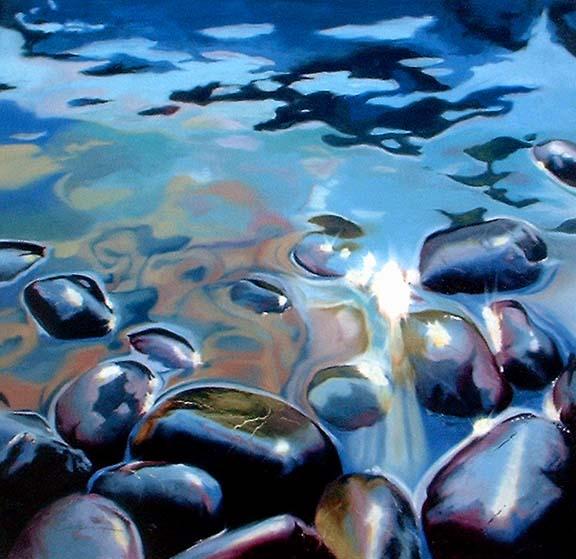 black river rocks #1 copy.JPEG