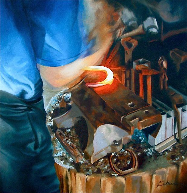 blacksmith (med) copy.jpg
