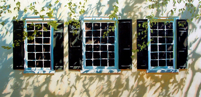 Charleston Windows copy.JPEG