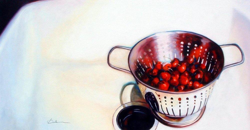 cherries copy.jpeg