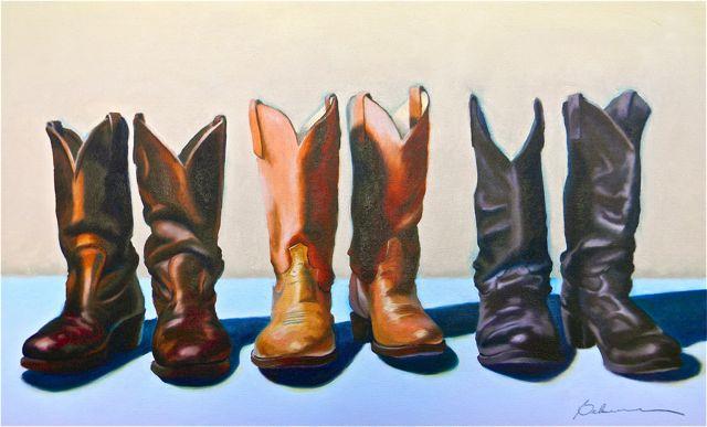 Cowboy Boots 2011 copy.jpg