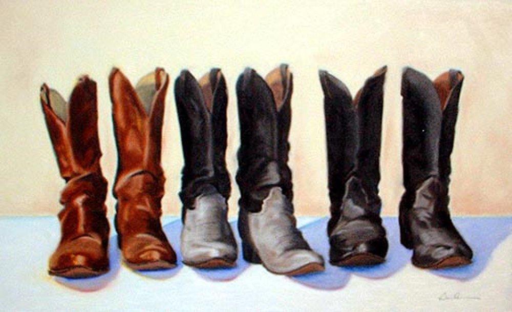 cowboy boots 300DPI copy.jpeg