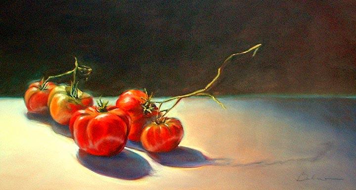 garden ripe tomatoes copy.jpeg