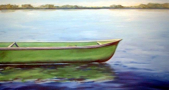 green canoe copy.jpeg