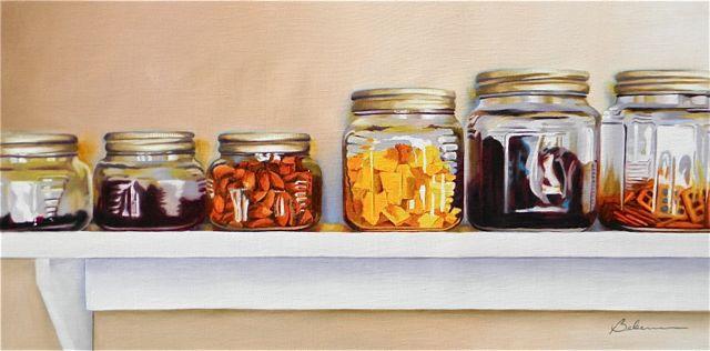 Jars on Shelf copy 2.jpg