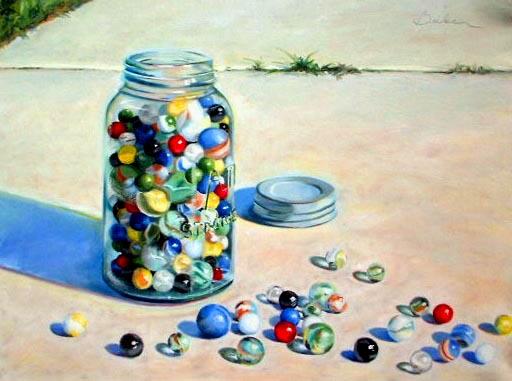 jar of marbles copy.jpeg