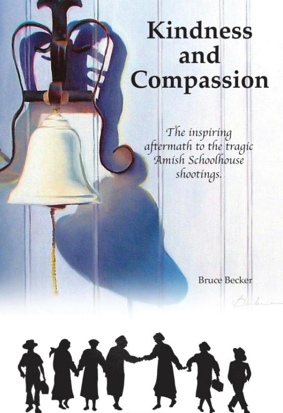 Kindness and Compassion copy.jpeg
