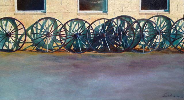 Amish Buggy Wheels.jpg