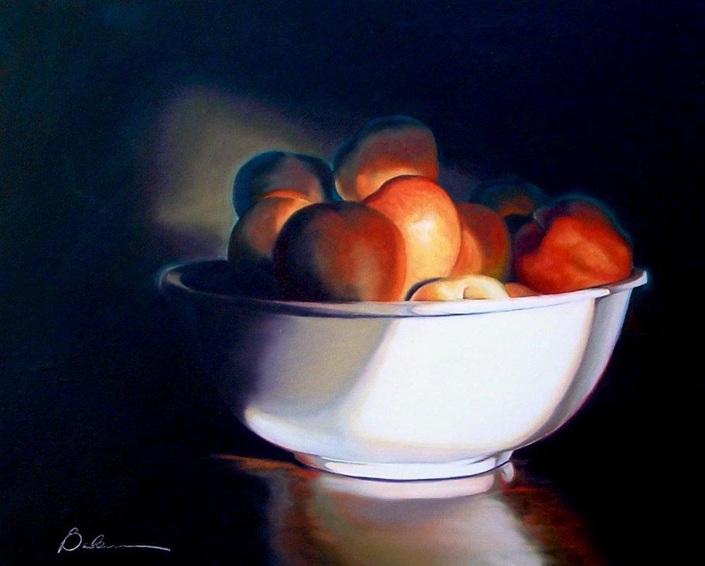 Bowl of Apples.jpg
