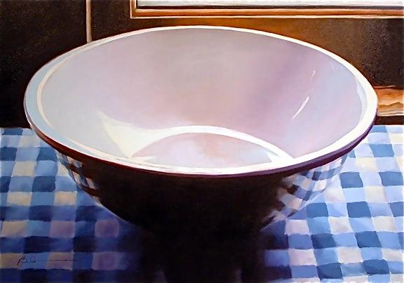 Empty Bowl.jpg