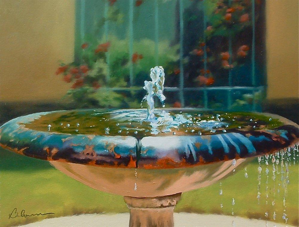 Fountain #1.jpg