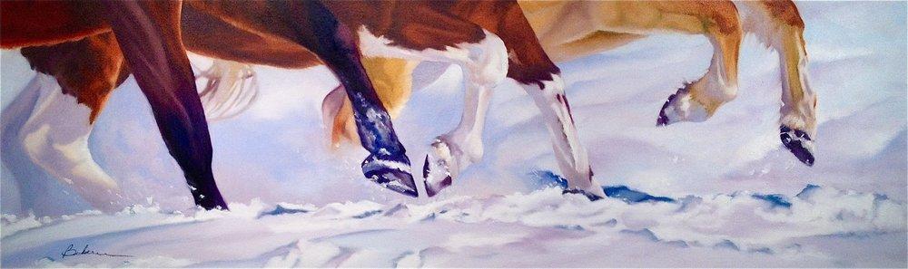 Horses:Snow:Side.jpg