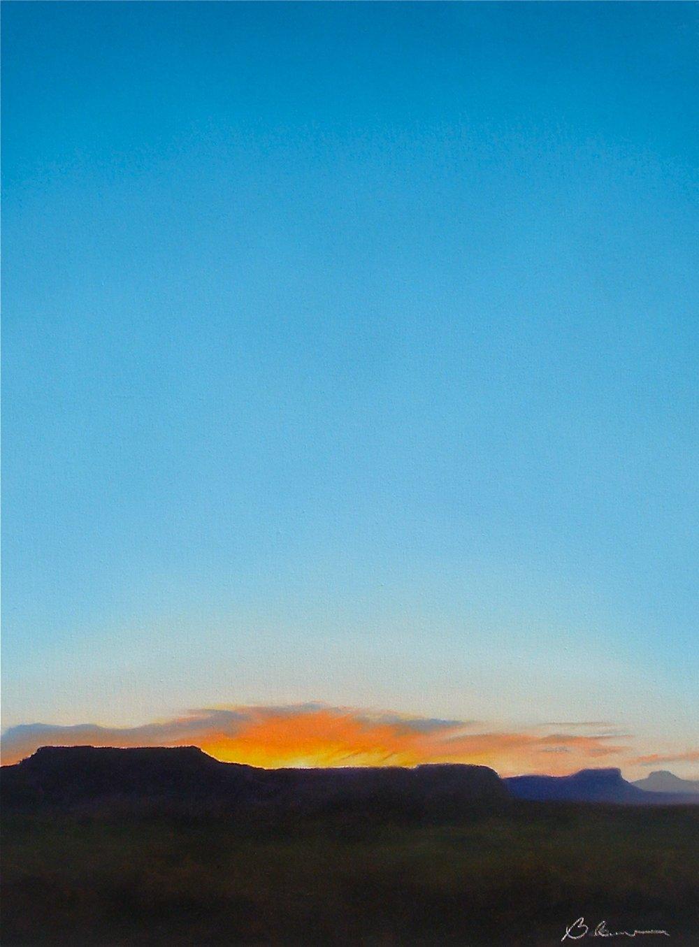 Mesa Sunset.jpg